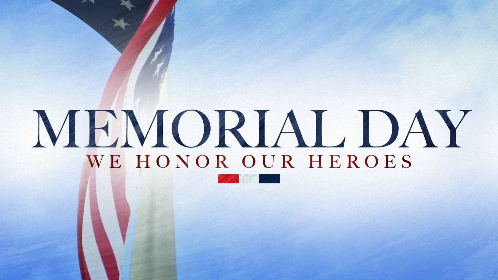 memorial day - photo #36