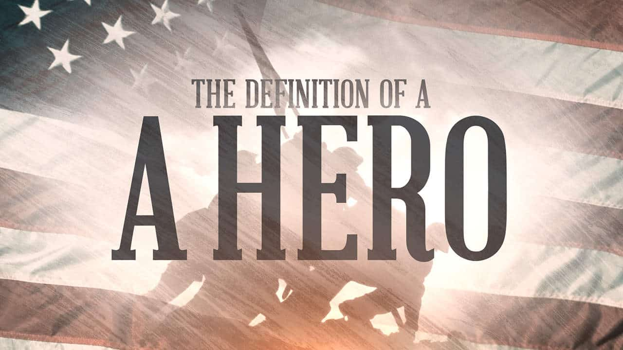 definition and hero Looking for definition of hero hero explanation define hero by webster's dictionary, wordnet lexical database, dictionary of computing, legal dictionary, medical.