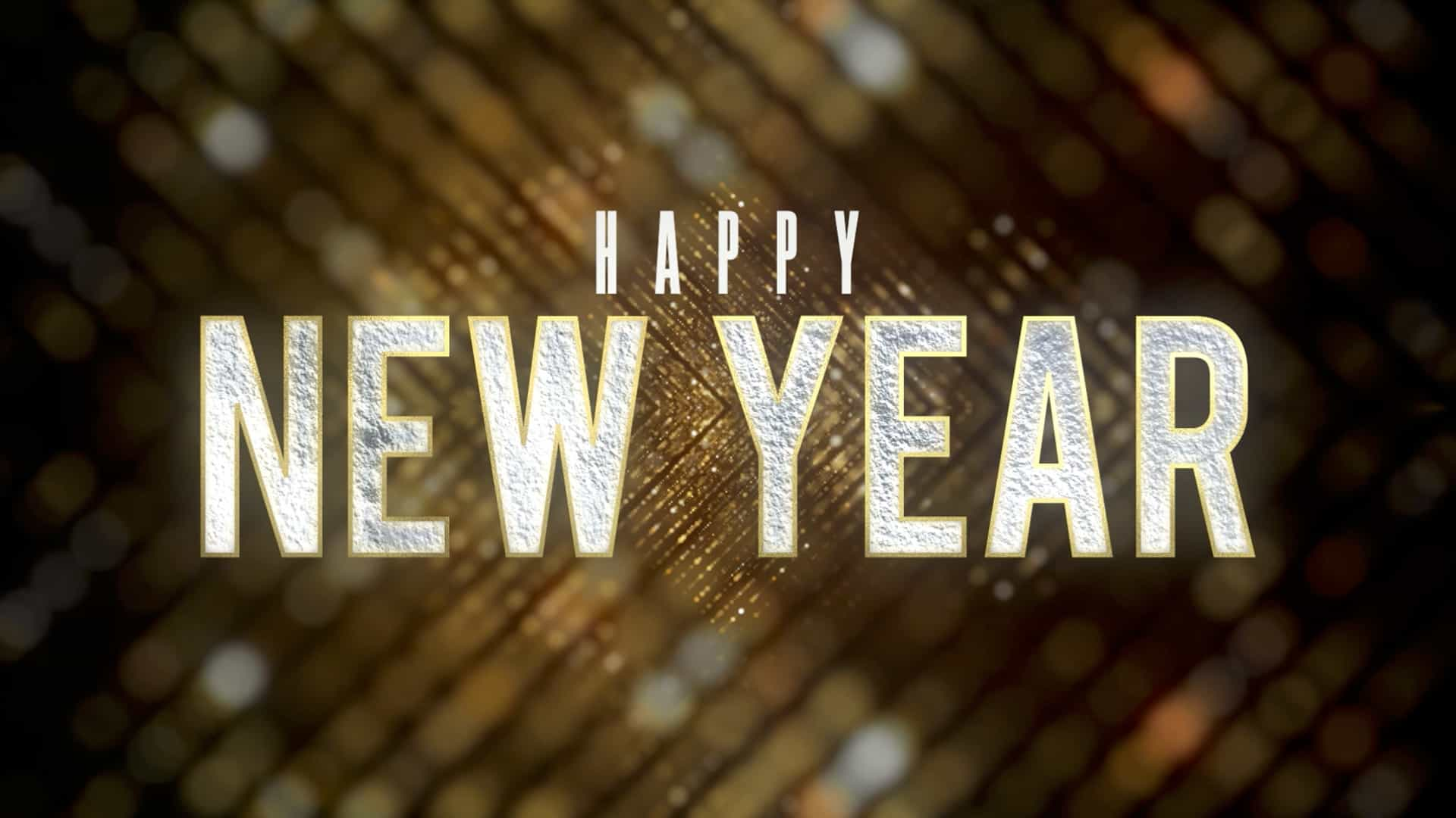 New Years Eve Backgrounds
